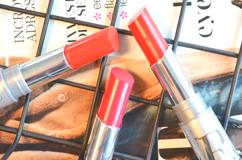 DSC 5177 - Catrice Kerst 2015 - Alluring Reds Matte Lipsticks Review