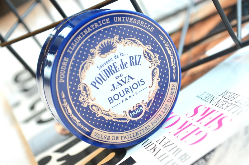 DSC 5219 - Bourjois Night Lights in Paris Christmas 2015 Review