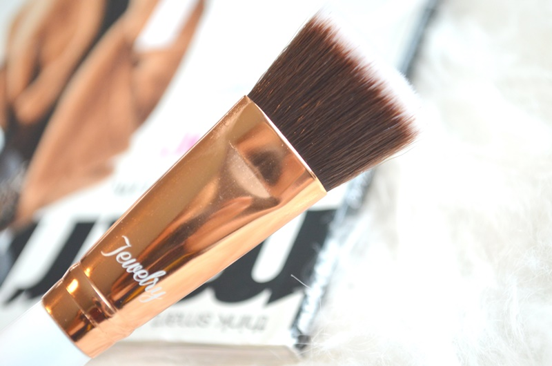 DSC 53771 - Boozy Cosmetics Rosé Golden Jewelry 10 Pcs Set Review