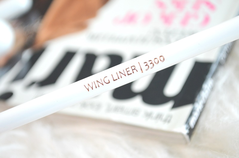 DSC 53831 - Boozy Cosmetics Rosé Golden Jewelry 10 Pcs Set Review