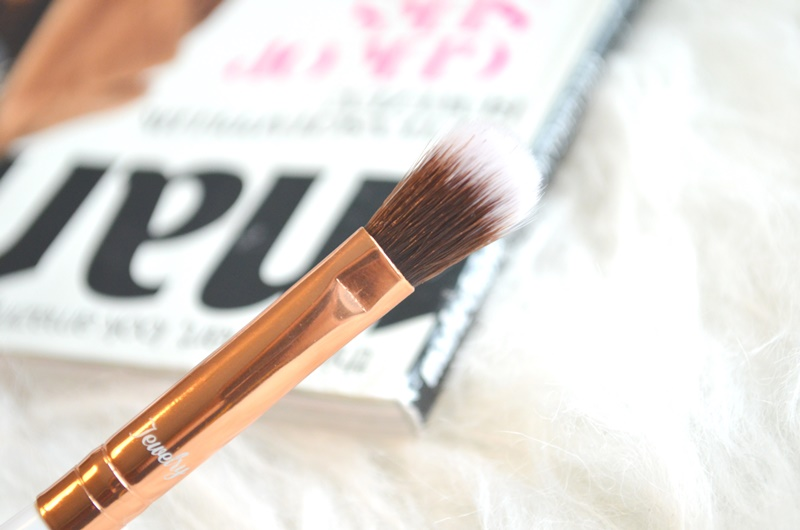 DSC 53901 - Boozy Cosmetics Rosé Golden Jewelry 10 Pcs Set Review