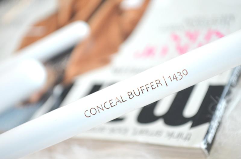 DSC 5395 - Boozy Cosmetics Rosé Golden Jewelry 10 Pcs Set Review