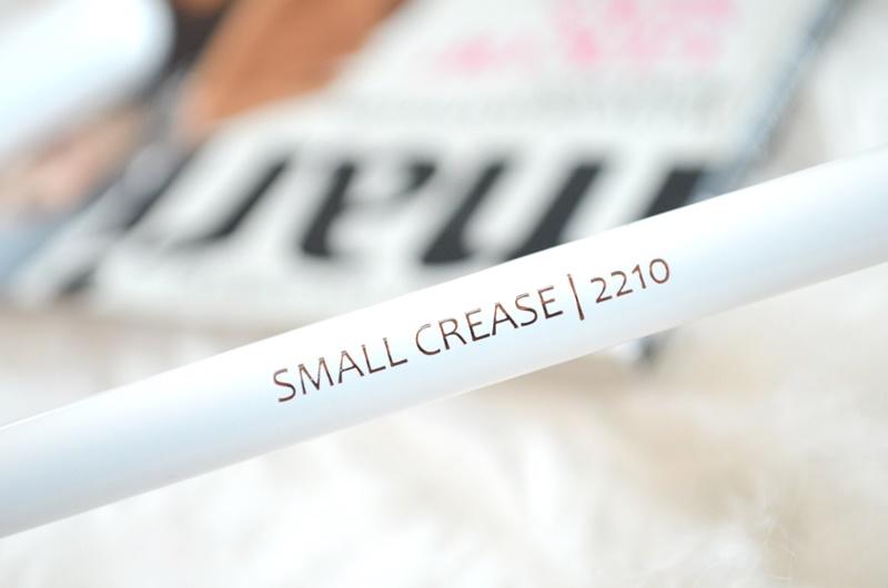 DSC 53981 - Boozy Cosmetics Rosé Golden Jewelry 10 Pcs Set Review