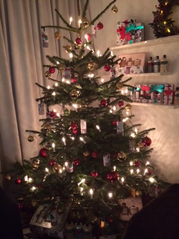 image202 e1450589960952 - Elise's Weekly Pictorama - December #3 - Dutjes & Kerstborrels