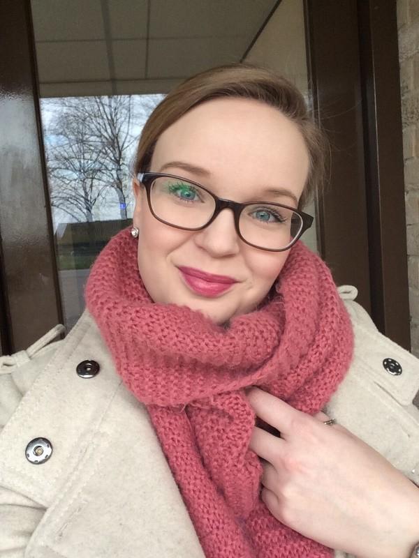 image64 e1450589076742 - Elise's Weekly Pictorama - December #3 - Dutjes & Kerstborrels
