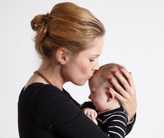 Bevalling - Goede Voorbereiding: Bevallingsverhalen #5 Saskia van Twinkelbella