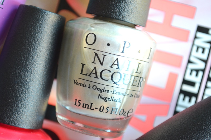 DSC 0683 - Nieuw! O.P.I New Orleans Collection 2016 (12 swatches)