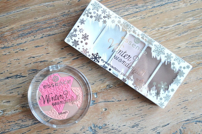 DSC 7050 - Random Lifestyle/Beauty Shoplog Winter 2016 - Artikel