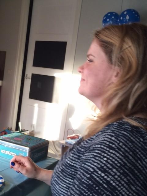 image14 3 1 e1453052377932 - Elise's Weekly Pictorama #3 Januari 2016 - Roermond & Mijn Babyshower!