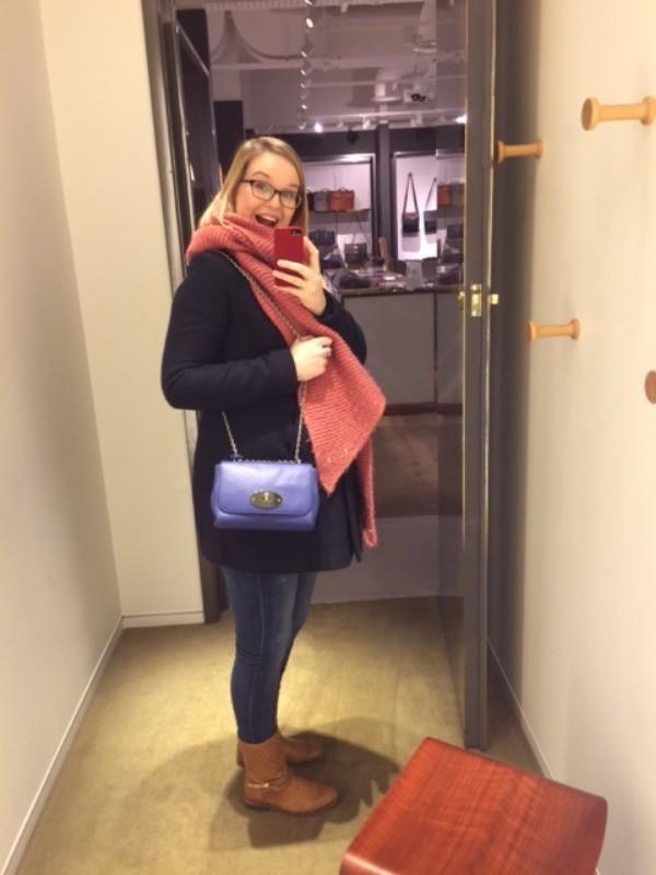 image17 3 e1453022861382 - Elise's Weekly Pictorama #3 Januari 2016 - Roermond & Mijn Babyshower!