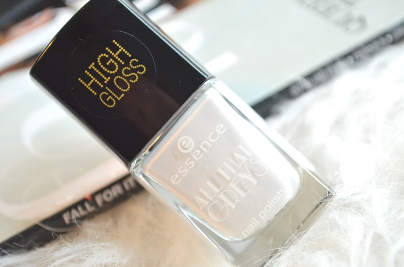 DSC 1295 - Essence All that Greys Trend Edition Review