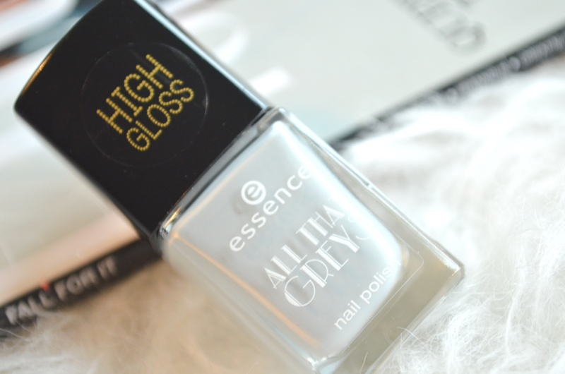 DSC 1296 - Essence All that Greys Trend Edition Review
