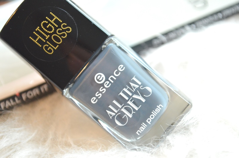 DSC 1297 - Essence All that Greys Trend Edition Review