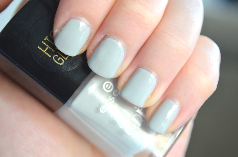 DSC 1443 - Essence All that Greys Trend Edition Review