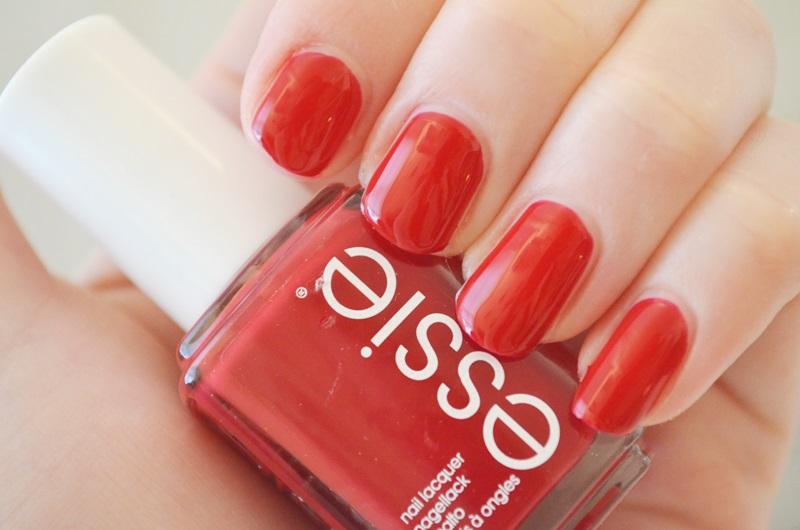 DSC 1500 - Mijn Favoriete Essie Lakjes (11 Swatches)
