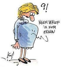 Zwangerschapsverlof Elisejoanne.nl  - Mededeling: Zwangerschaps/Baby – Rooster