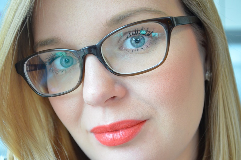 DSC 0057 - Lipstick & Lipgloss Reviews #4 - Catrice/ Rimmel & Bourjois