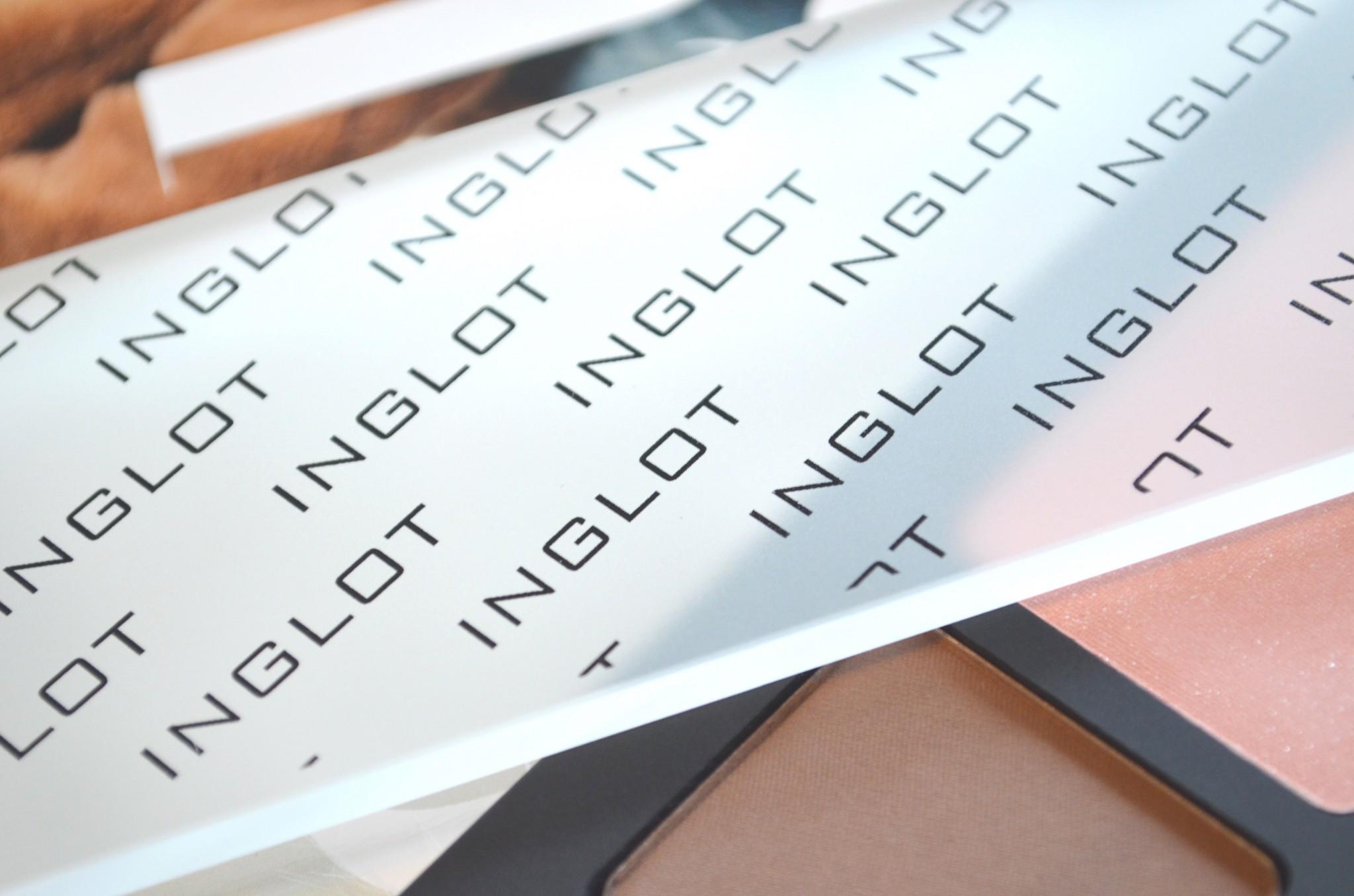 DSC 2049 1 - Nieuwe Inglot Freedom System Eyeshadow + Blush