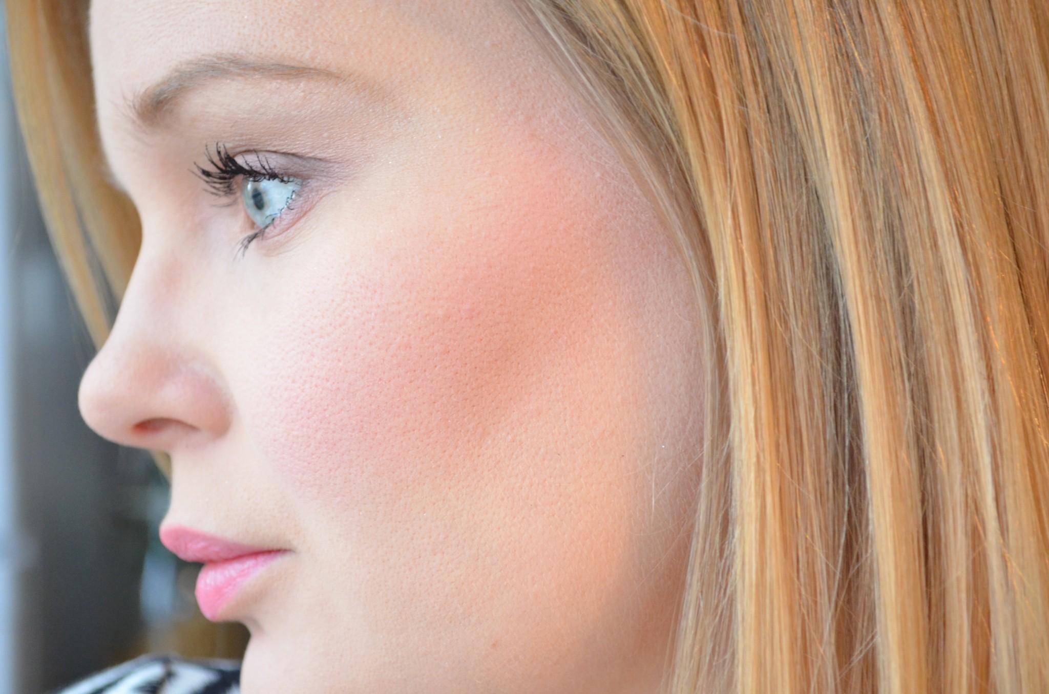 DSC 7019 1 - Nieuwe Inglot Freedom System Eyeshadow + Blush