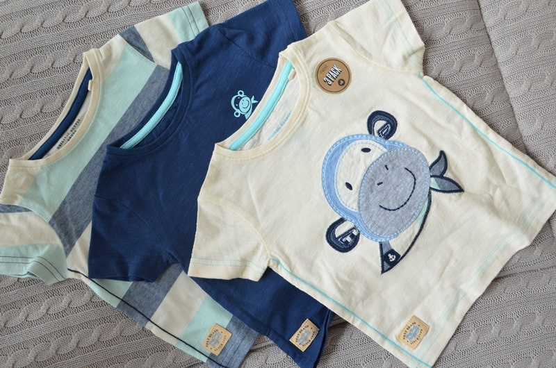 Baby Shoplog Next Direct (Artikel)