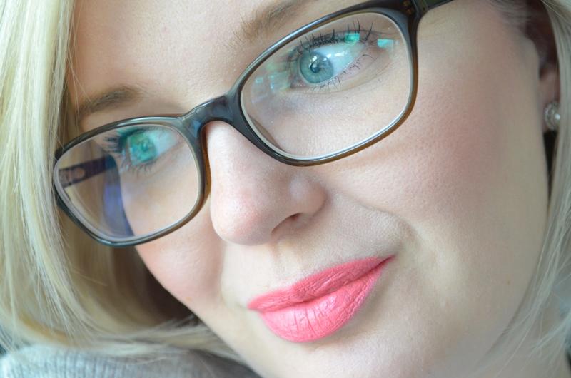 MAC Fashion Flick Elisejoanne.nl
