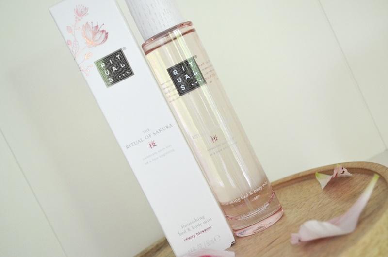 DSC 5065 - Vernieuwde Ritual(s) of Sakura Collectie Review