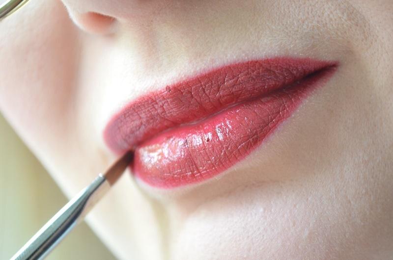 DSC 5263 - Inglot Freedom System Palette Lipsticks 3x Review