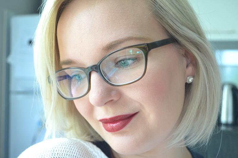 DSC 5264 - Inglot Freedom System Palette Lipsticks 3x Review