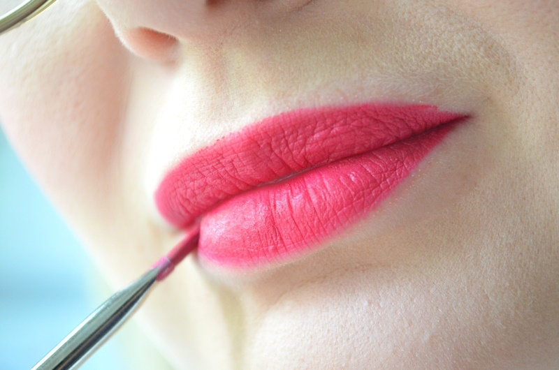 DSC 5272 - Inglot Freedom System Palette Lipsticks 3x Review