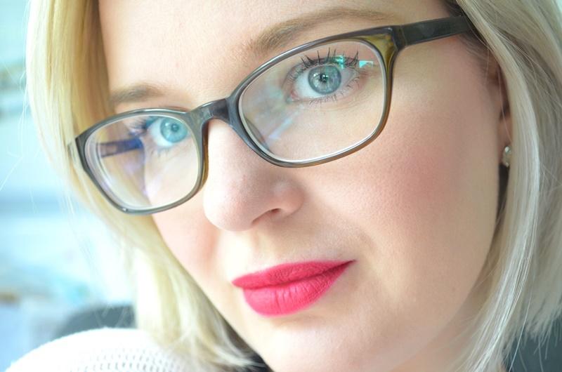 DSC 5279 - Inglot Freedom System Palette Lipsticks 3x Review