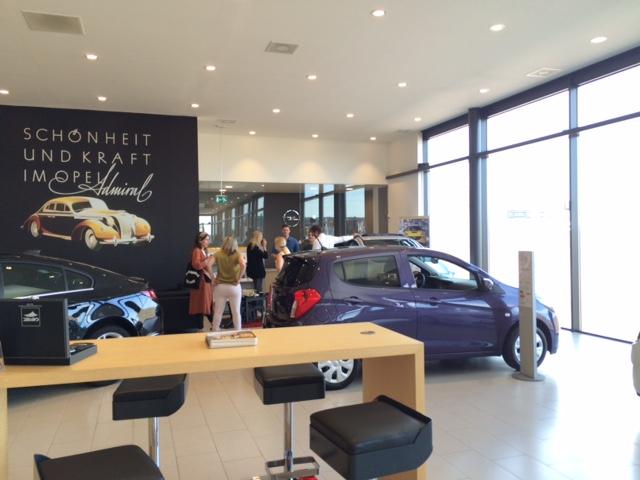 IMG 5673 640x480 - Elise's Weekly Pictorama Juni 2016 #2 - Opel, Leiden en veel Wandelen