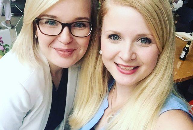 Elise's Weekly Pictorama Juni 2016 #3 - Een hele gezellige & drukke week!