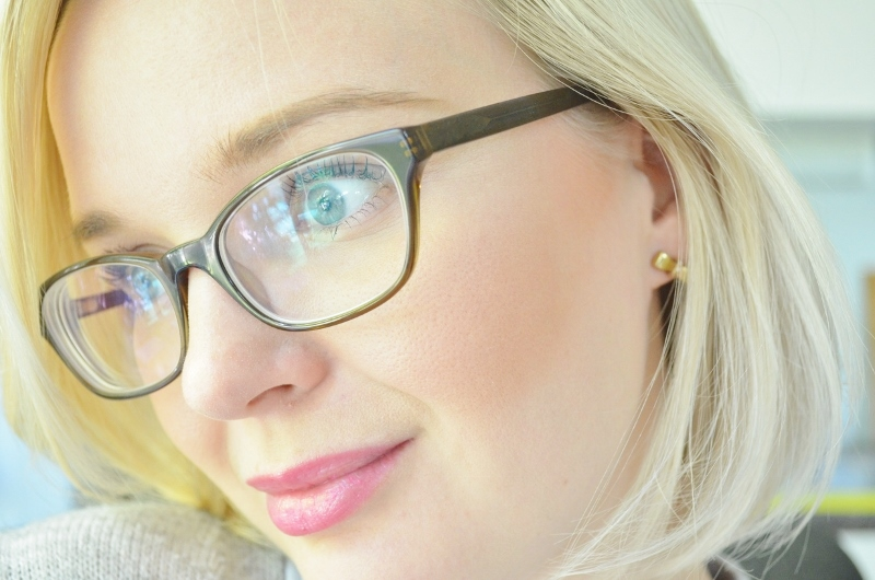 Rimmel - Kate Sculpting & Highlighting Kit Review