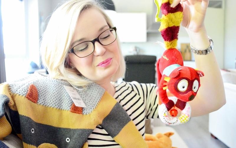 Shoplog Baby Kleding Speelgoed Elisejoanne.nl 800x501 - Babyshoplog voor Fos - Next Direct (herfstkleding) & Speelgoed