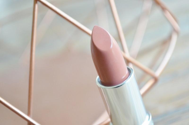 DSC 0587 800x530 - Rimmel vs. Kate Moss Anniversary Lipsticks 2016