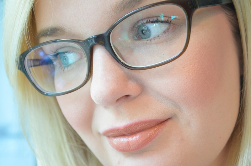 DSC 0789 800x530 - Rimmel vs. Kate Moss Anniversary Lipsticks 2016