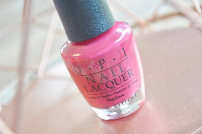 ♥OPI by Popular Vote