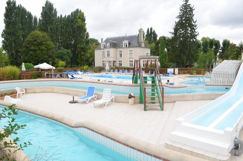DSC 0052 800x530 - De leukste activiteiten & tripjes voor (jonge) kinderen tijdens de vakantie!