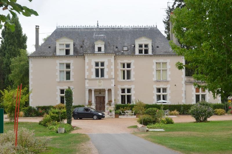 DSC 0125 800x530 - Onze Eerste Familie Vakantie naar Frankrijk!