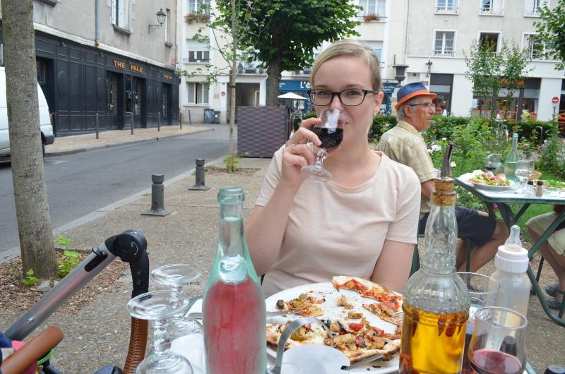 DSC 0152 800x530 - Onze Eerste Familie Vakantie naar Frankrijk!