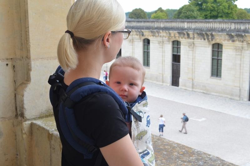 DSC 0267 800x530 - Onze Eerste Familie Vakantie naar Frankrijk!