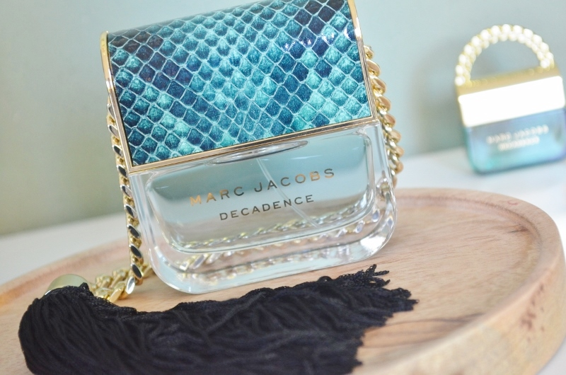 DSC 1066 800x530 - Nieuw! Marc Jacobs Divine Decadence Review