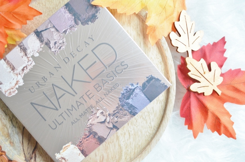DSC 1374 800x530 - Nieuw! Urban Decay Ultimate Naked Basics Palette Review