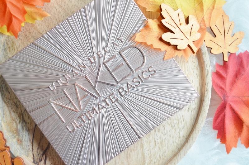 DSC 1377 800x530 - Mijn Favoriete Beauty & Verzorgingsproducten - Luxe #1