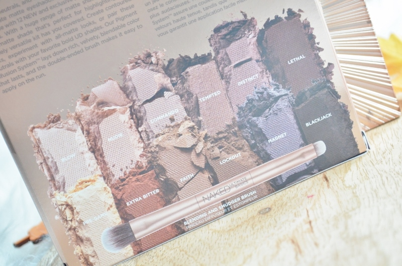 DSC 1406 800x530 - Nieuw! Urban Decay Ultimate Naked Basics Palette Review