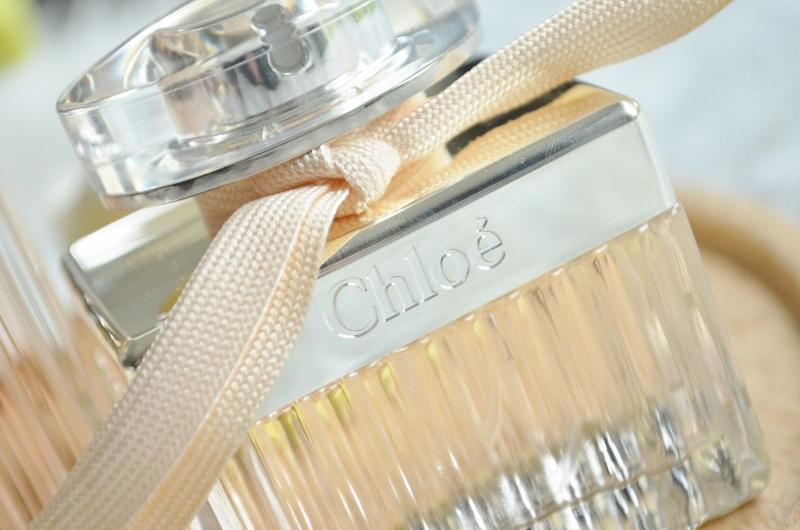 DSC 1555 800x530 - Nieuw! Chloè Fleur de Parfum & Chloe Eau de Toilette (large) Review