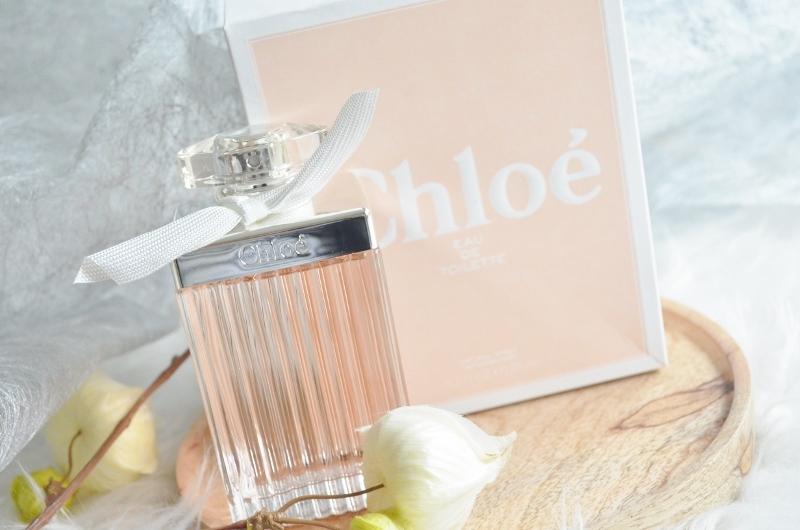 DSC 1572 800x530 - Nieuw! Chloè Fleur de Parfum & Chloe Eau de Toilette (large) Review