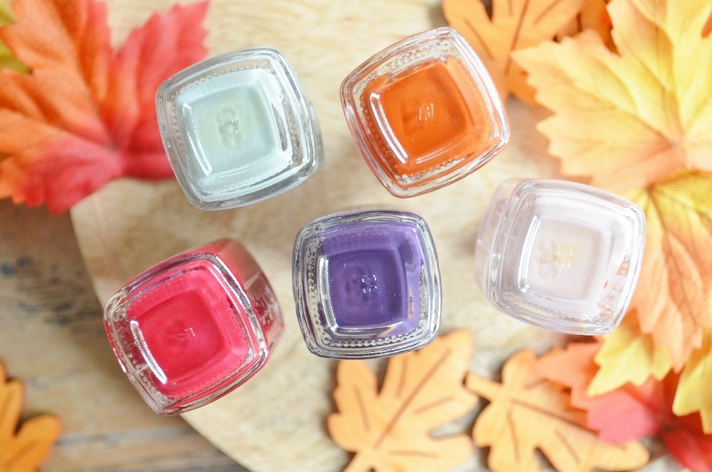DSC 1830 800x530 - Essie Fall Collection 2016 Review