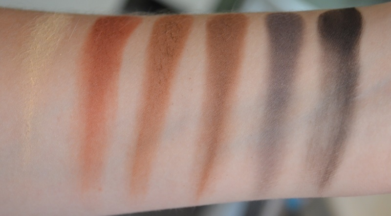 DSC 1842 800x530 - Nieuw! Urban Decay Ultimate Naked Basics Palette Review