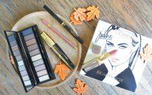 DSC 1846 800x530 216x136 - L'Oreal Beautybox feat. Kristina Bazan Review